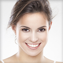 cosmetic dentist in Lithia FL for the perfect smile