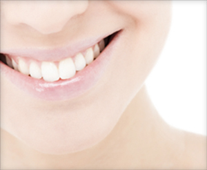 best teeth whitening in Lithia FL